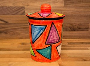 handmade-ceramic-storage-jag