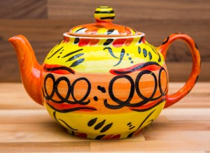 handpainted-teapot-reckless-designs