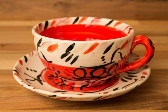 reckless-designs-funky-mugs