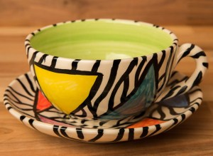 reckless-designs-cup-and-saucer