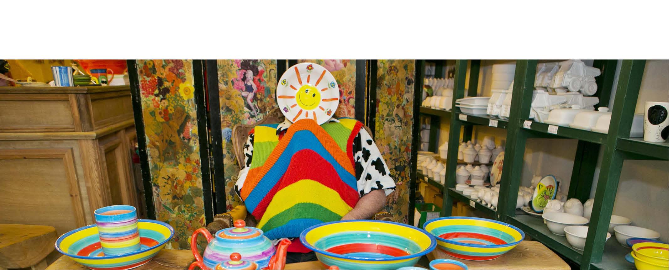 Reckless-Designs-ceramics