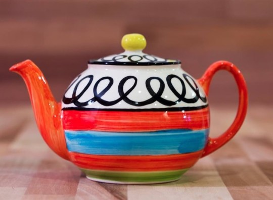 paint-your-own-pottery-coleford