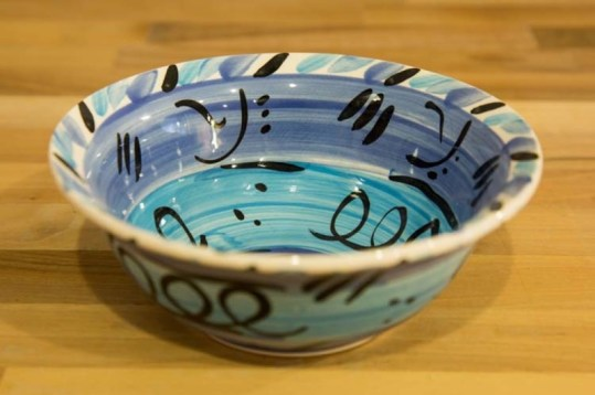 reckless-designs-pottery-coleford