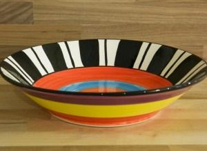 funky-salad-bowl