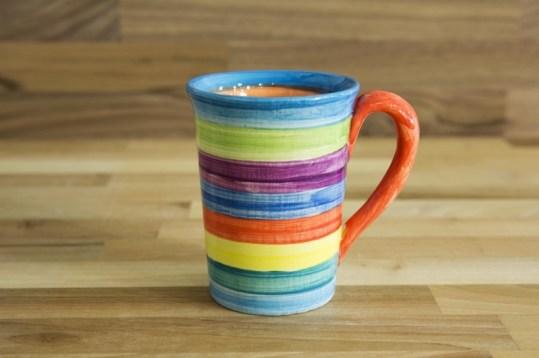 stripey-mug