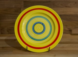 bespoke-dinnerware