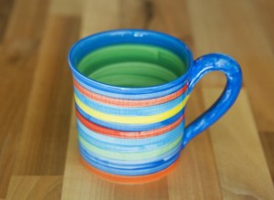 paint-your-own-pottery