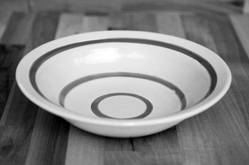 reckless-pasta-bowl