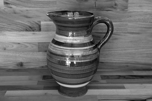 handmade-water-jug