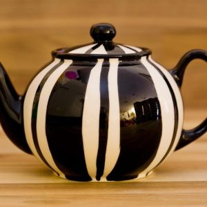 bespoke-teapot