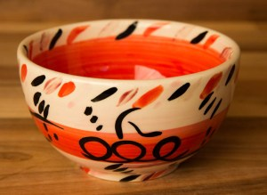 reckless-designs-funky-bowl
