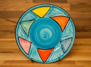 reckless-designs-funky-plate