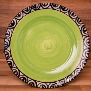 reckless-designs-funky-dinnerware