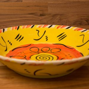 reckless-designs-funky-pottery