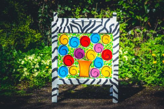 reckless-designs-hand-painted-furniture