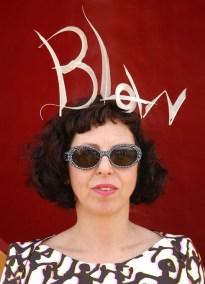 Isabella Blow 2