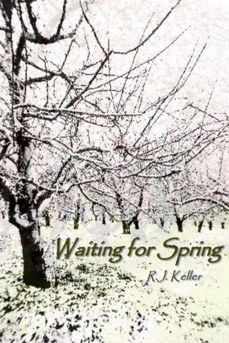 waitingforspring