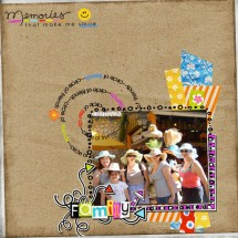 friends in hats 600px
