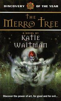 The Merro Tree