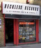 20050507reckless2