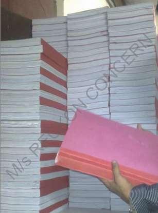 reckon concern book binding picture