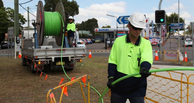20130117032422_First-fibre-haul-Blacktown-