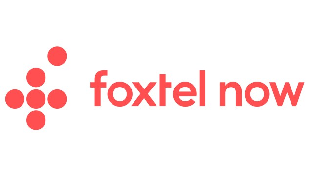 Foxtel rebrands its streaming service & introduces their own puck