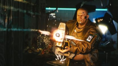 Cyberpunk2077_Big_Man_With_a_Big_Gun_RGB