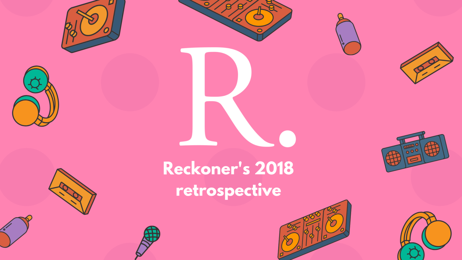 Wiring Up A New House With Ethernet Walk Through Reckoner Two Story Reckoners 2018 Retrospective