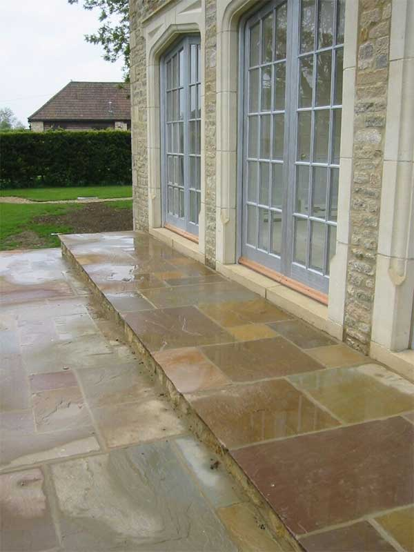 yorkstone suppliers