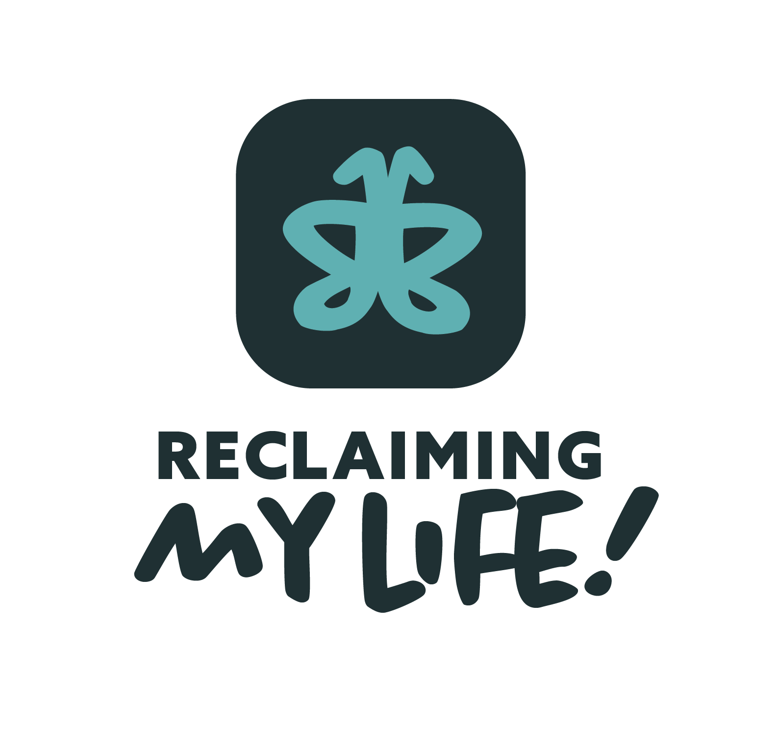 Reclaiming My Life