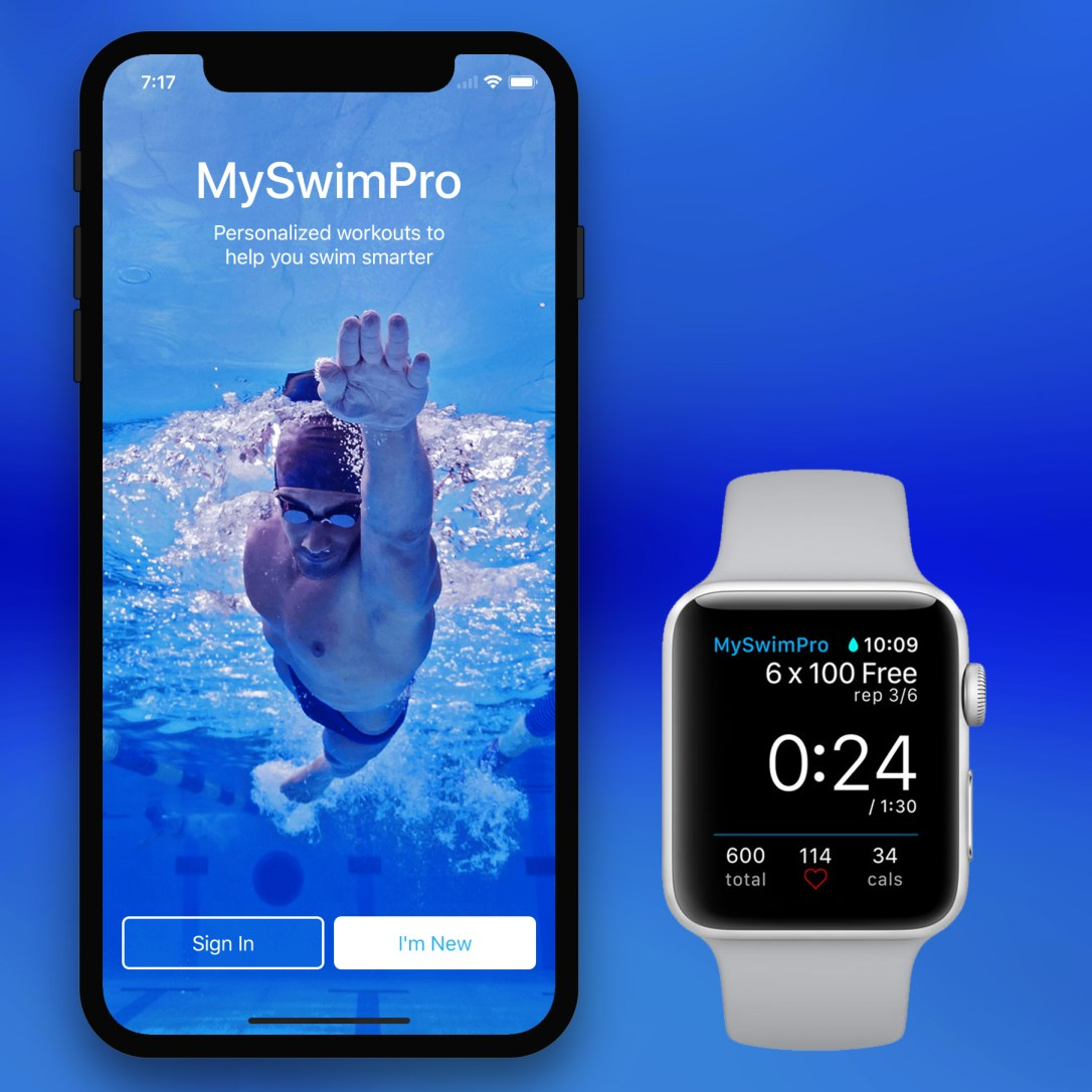 iphone-x-myswimpro