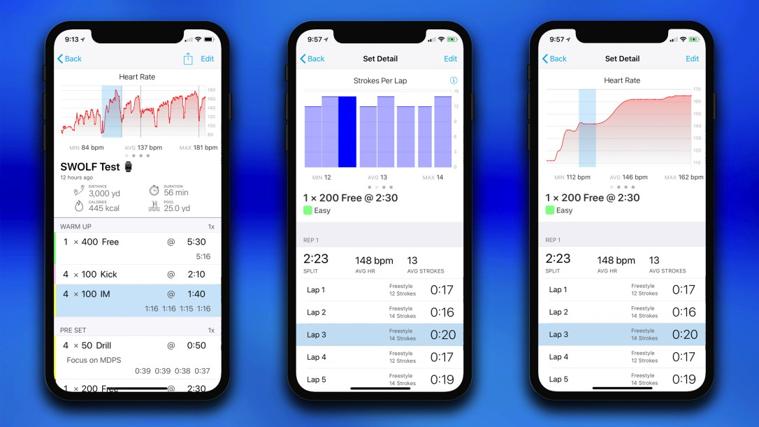 myswimpro-analytics-1 (1)
