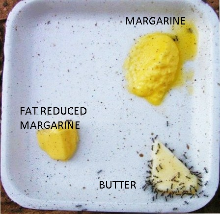 butter-vs.-margarine-wtf
