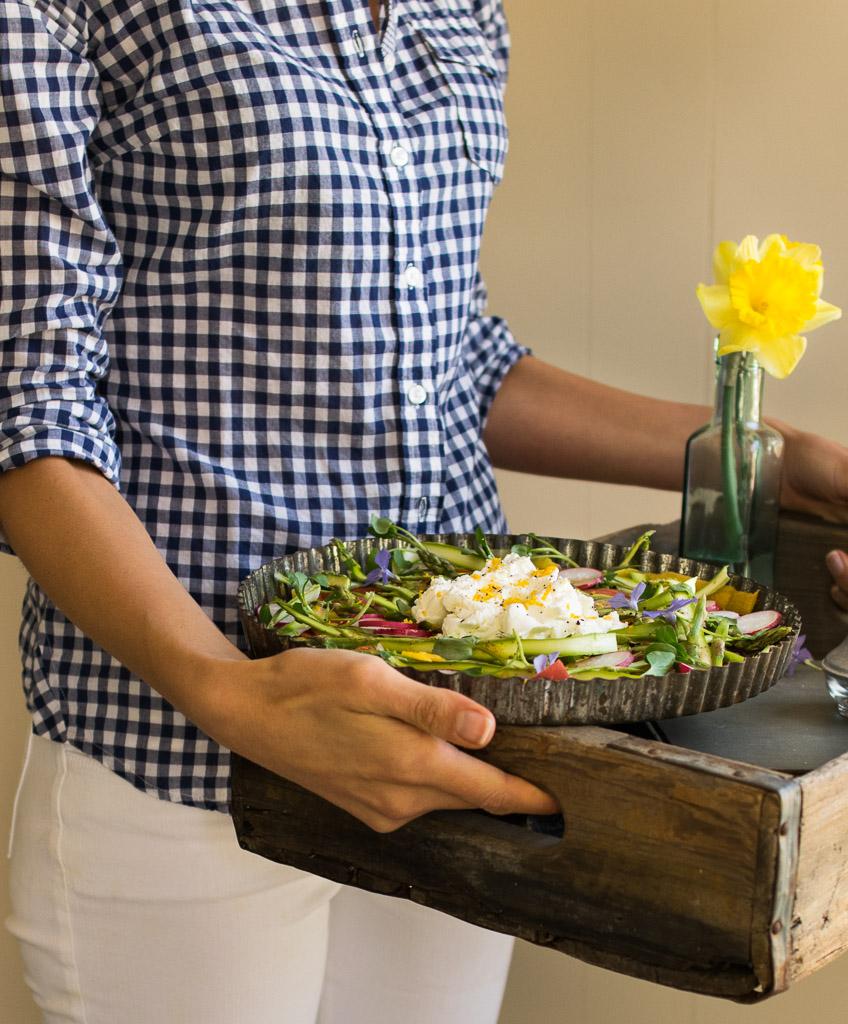 Aparagus-Ricotta-Salad (1 of 11)