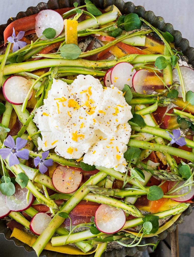 Aparagus-Ricotta-Salad (2 of 11)