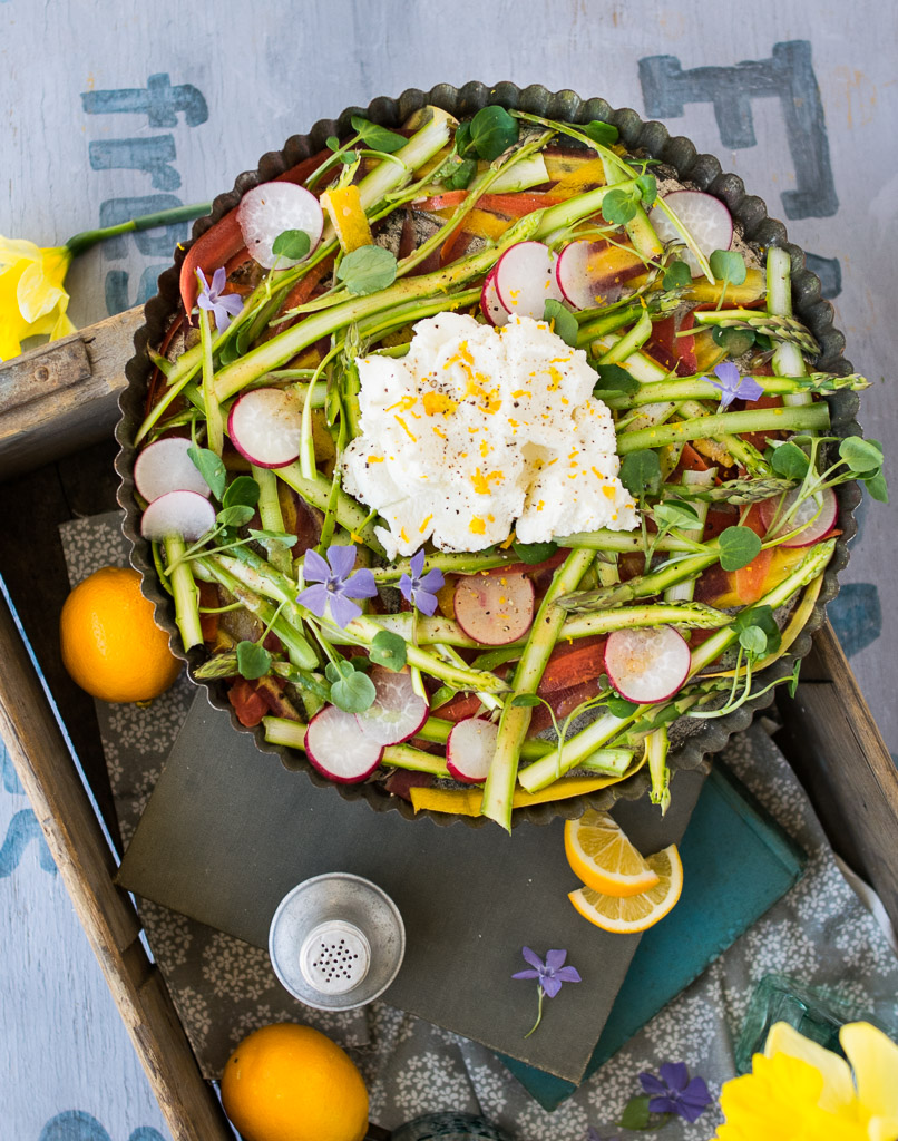 Aparagus-Ricotta-Salad (3 of 11)