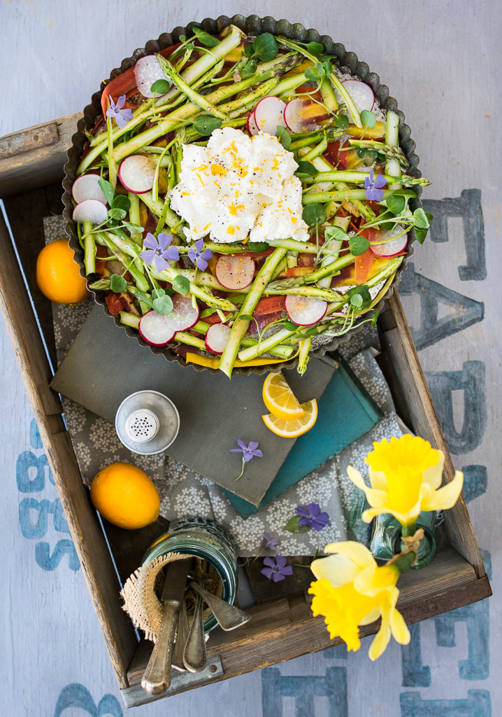 Aparagus-Ricotta-Salad (8 of 11)