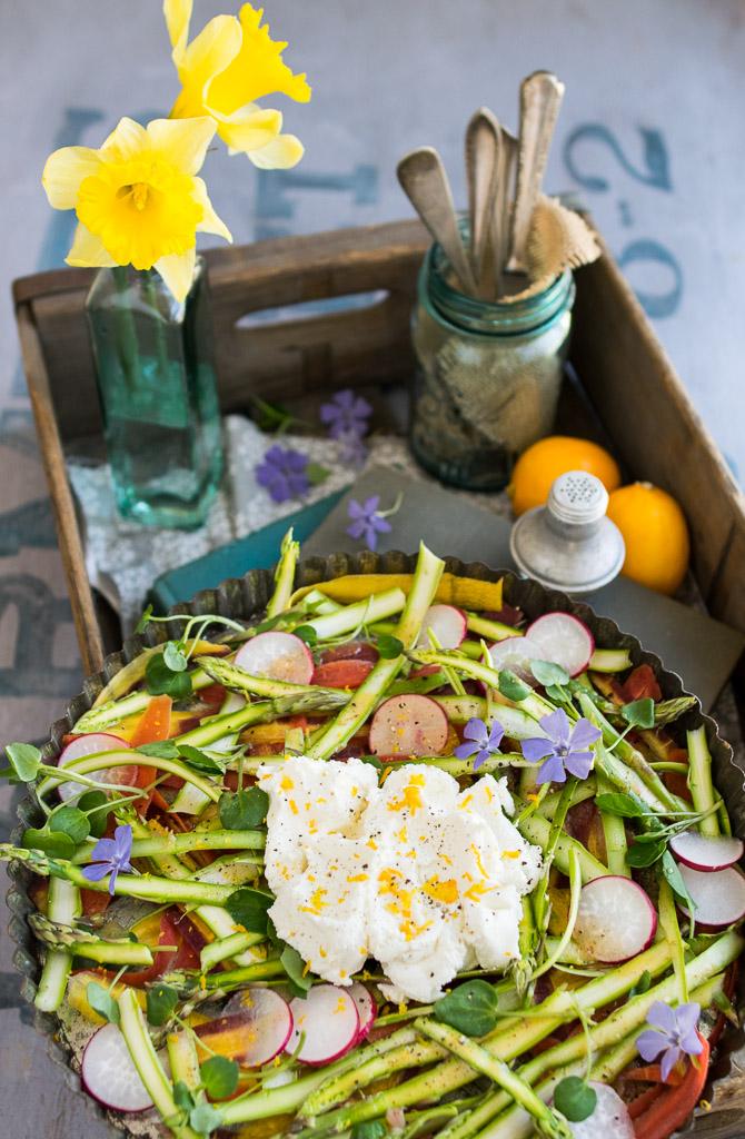 Aparagus-Ricotta-Salad (9 of 11)