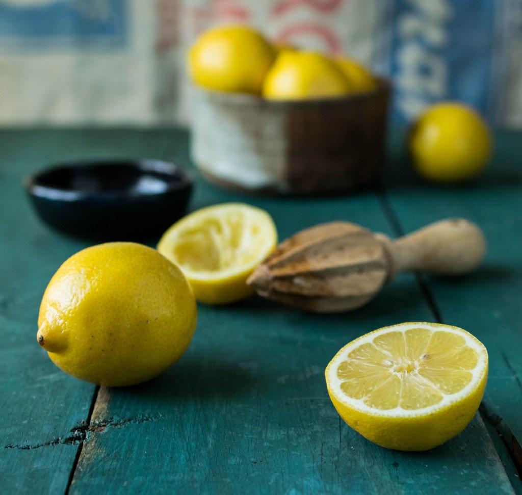 lemon feed sack_