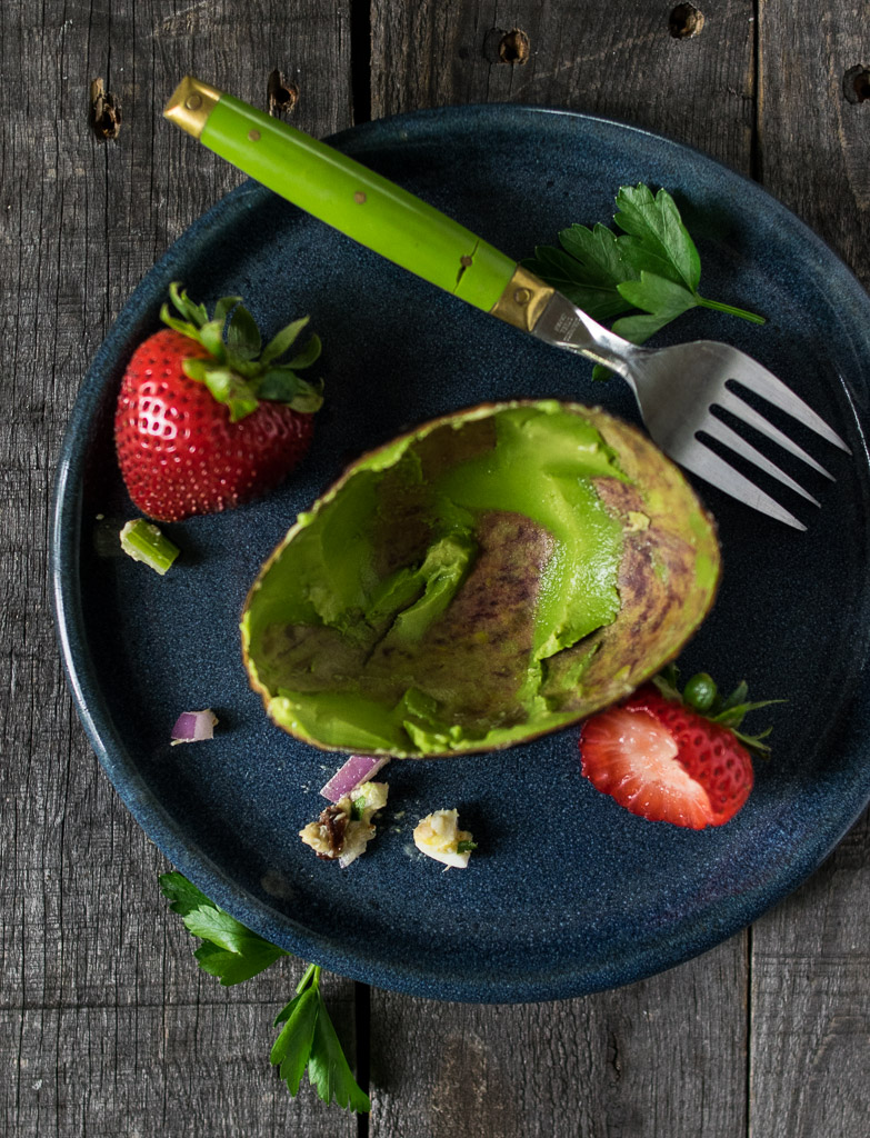 tahini-tuna-salad-stuffed-avocados (11 of 12)