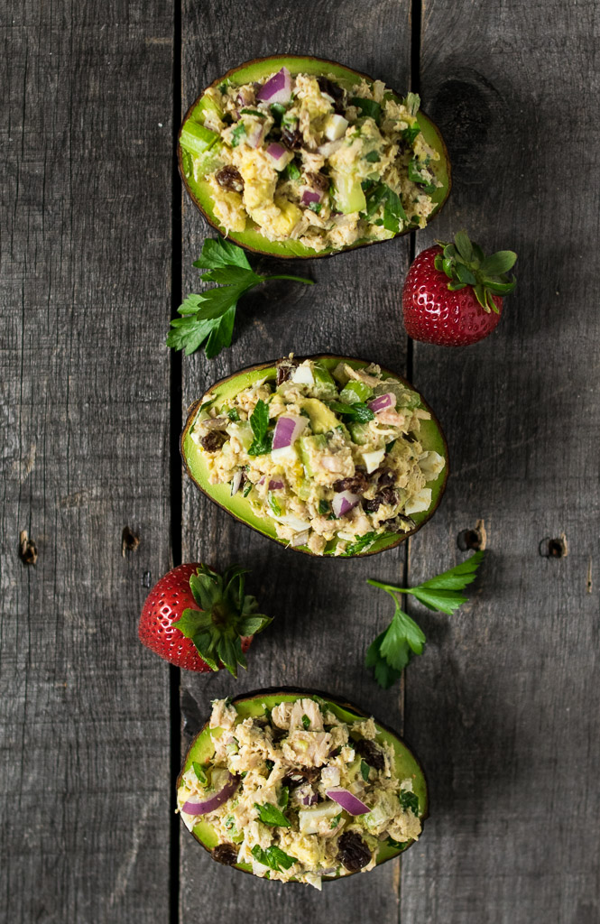 tahini-tuna-salad-stuffed-avocados (12 of 12)