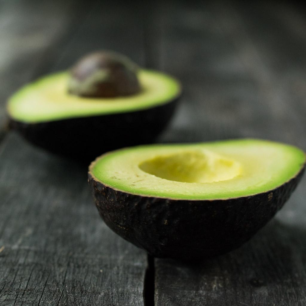 tahini-tuna-salad-stuffed-avocados (2 of 12)