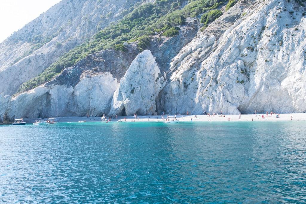 Greece-2015-51