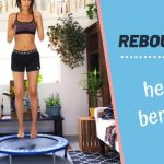 rebounding for lymph health