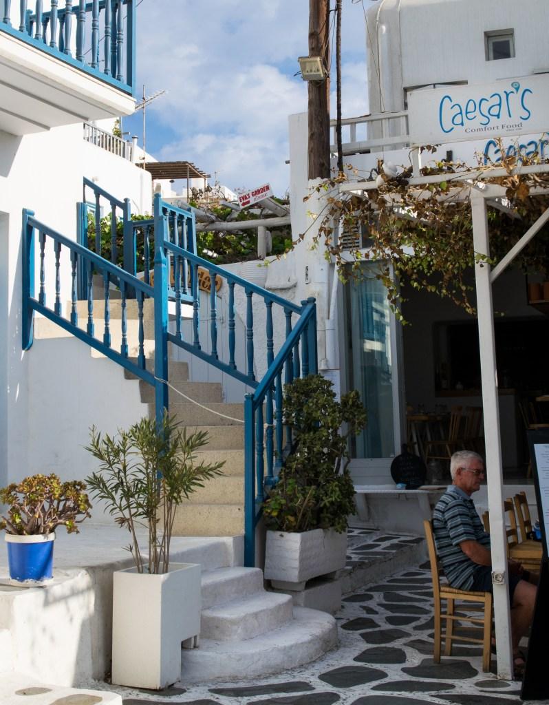 greece-2016-45