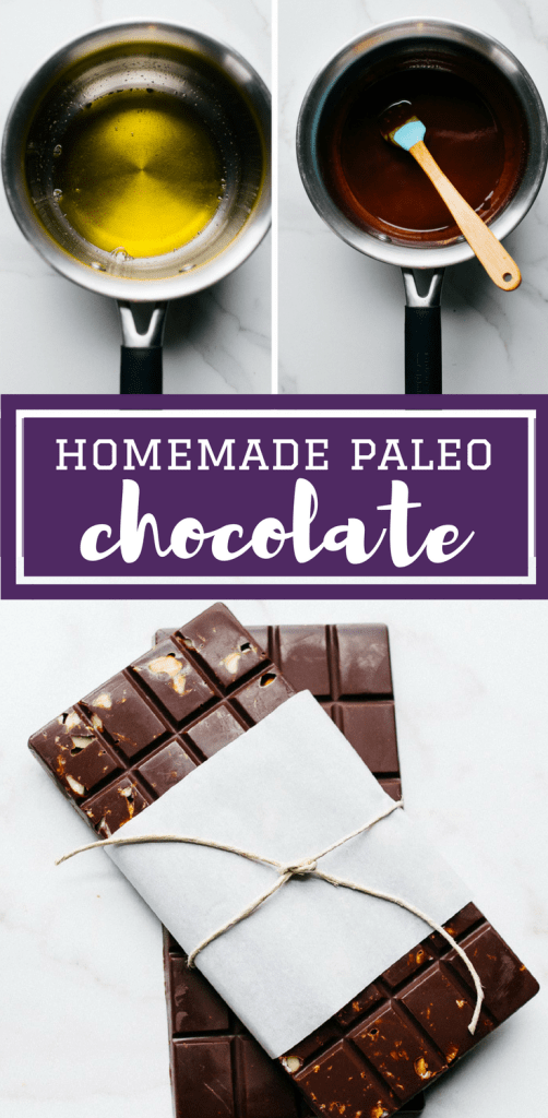 Paleo Homemade Chocolate- (6 of 7)