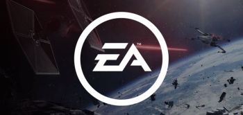 EA's infamous Battlefront II lootbox comment wins world record
