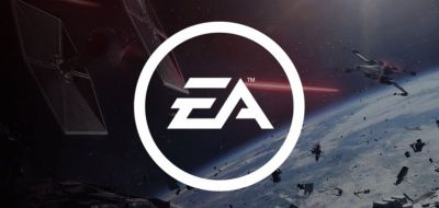 The Front Page Of The Internet - Ea Reddit Comment