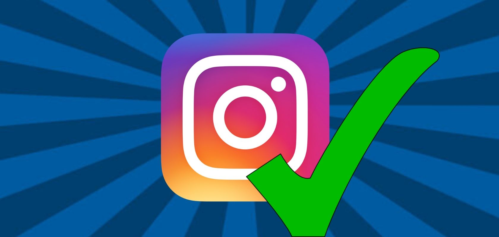 Instagram S Fact Checking Program Is Killing Memes